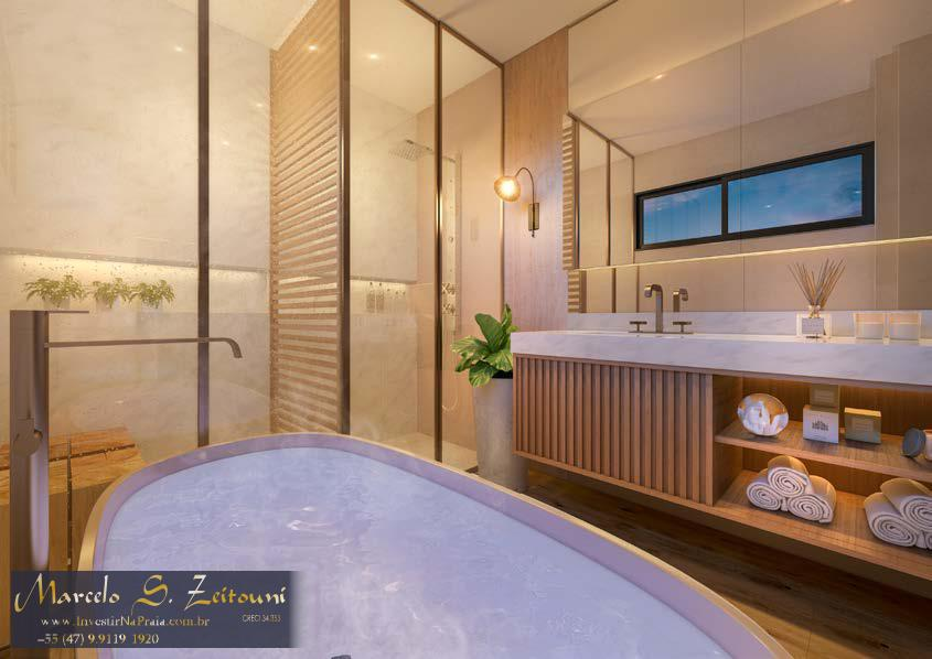 Apartamento com 3 Dormitórios à venda, 164 m² por R$ 2.213.000,00