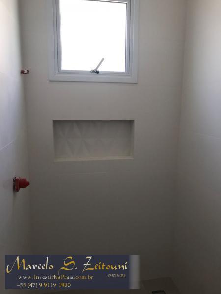 Apartamento com 3 Dormitórios à venda, 135 m² por R$ 1.056.000,00