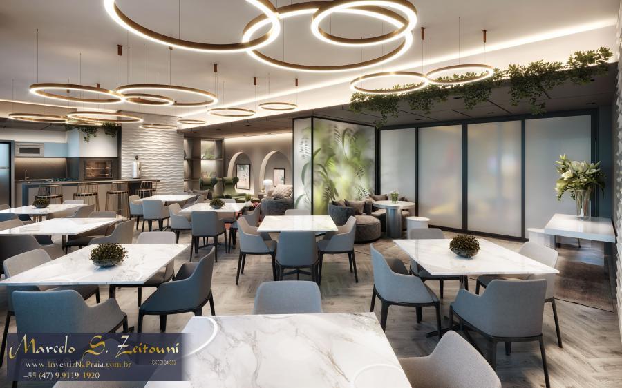 Apartamento com 4 Dormitórios à venda, 179 m² por R$ 1.535.000,00