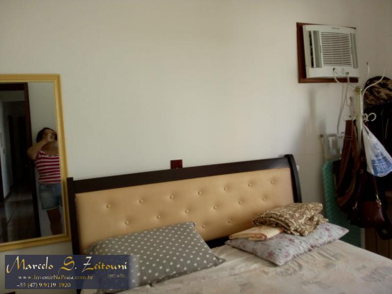 Apartamento com 2 Dormitórios à venda, 86 m² por R$ 470.000,00