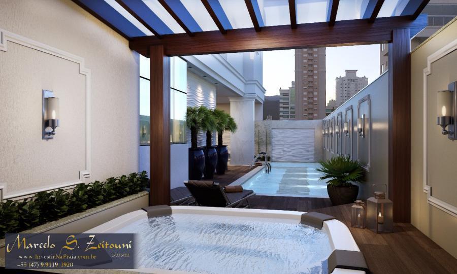 Apartamento com 3 Dormitórios à venda, 130 m² por R$ 880.000,00