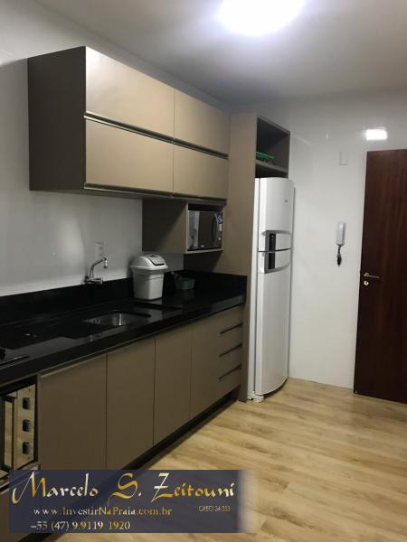 Apartamento com 2 Dormitórios à venda, 89 m² por R$ 499.000,00