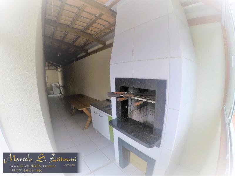 Apartamento com 2 Dormitórios à venda, 80 m² por R$ 380.000,00