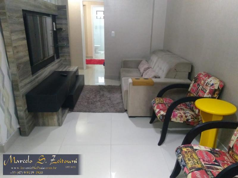 Apartamento com 3 Dormitórios à venda, 90 m² por R$ 660.000,00