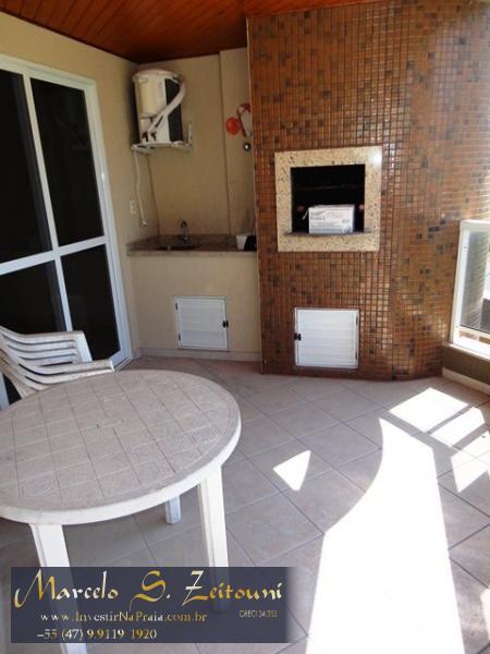 Apartamento com 3 Dormitórios à venda, 147 m² por R$ 680.000,00