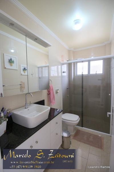 Apartamento com 2 Dormitórios à venda, 132 m² por R$ 510.000,00