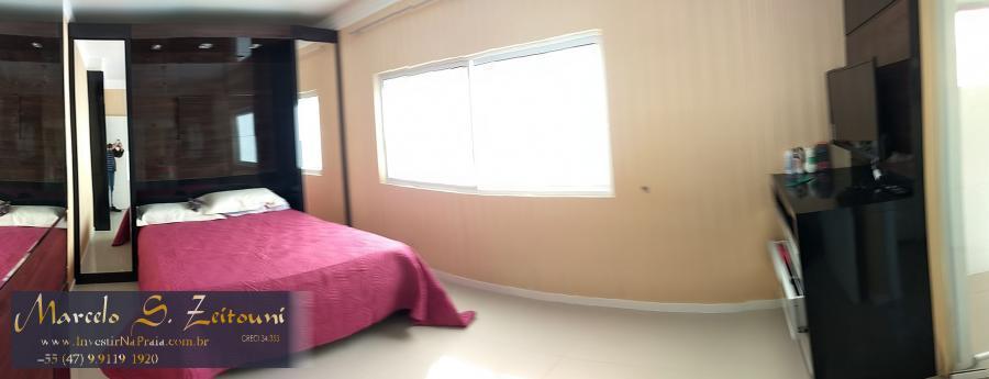 Apartamento com 4 Dormitórios à venda, 380 m² por R$ 3.100.000,00