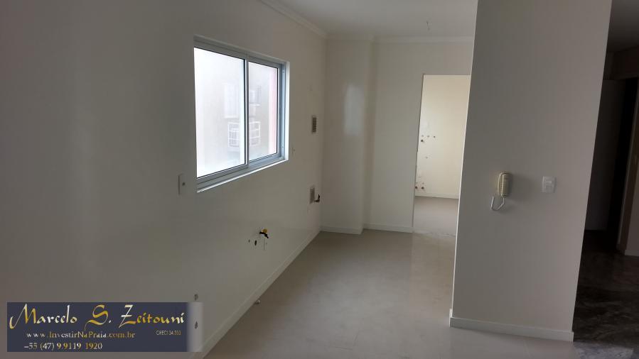 Apartamento com 4 Dormitórios à venda, 380 m² por R$ 1.790.000,00