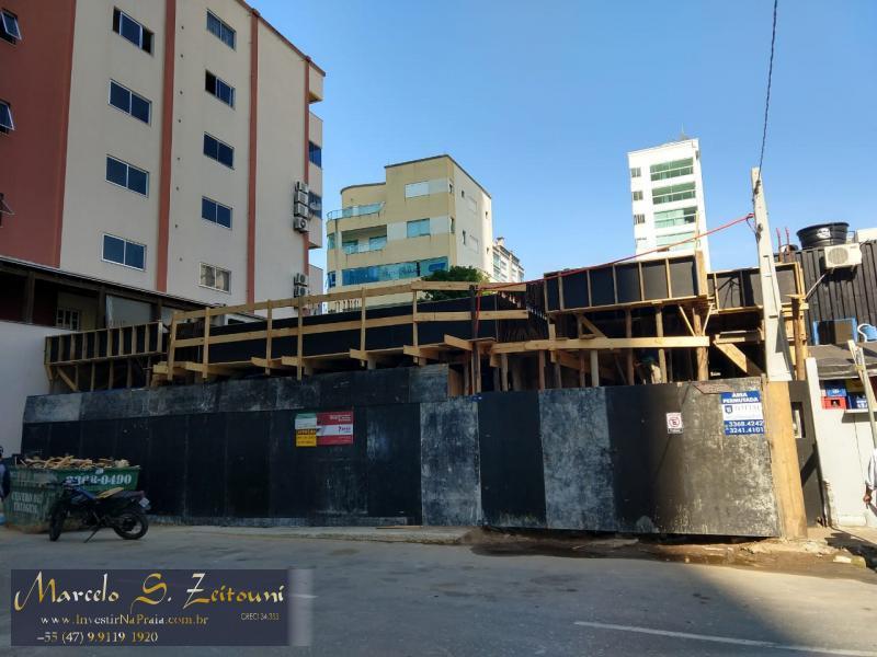 Apartamento com 3 Dormitórios à venda, 130 m² por R$ 765.099,00