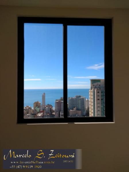 Apartamento à venda, 224 m² por R$ 880.000,00