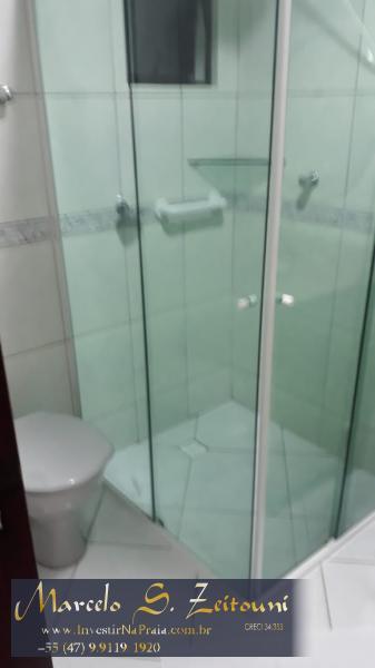 Apartamento com 2 Dormitórios à venda, 114 m² por R$ 500.000,00