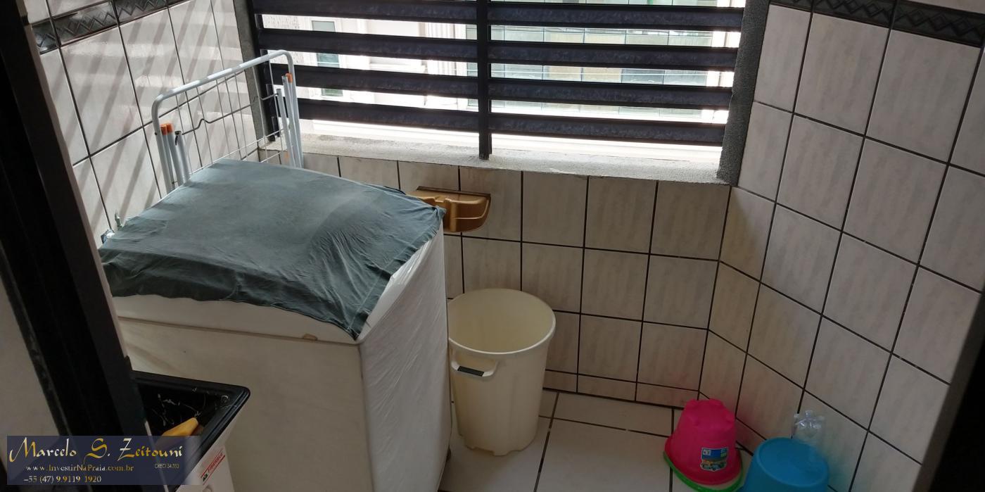 Apartamento com 3 Dormitórios à venda, 128 m² por R$ 650.000,00