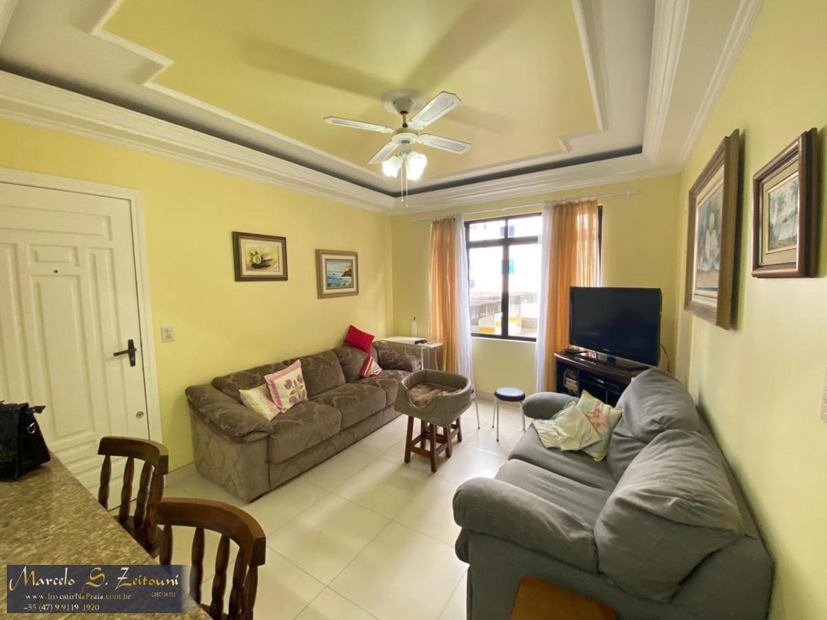 Apartamento com 2 Dormitórios à venda, 79 m² por R$ 430.000,00