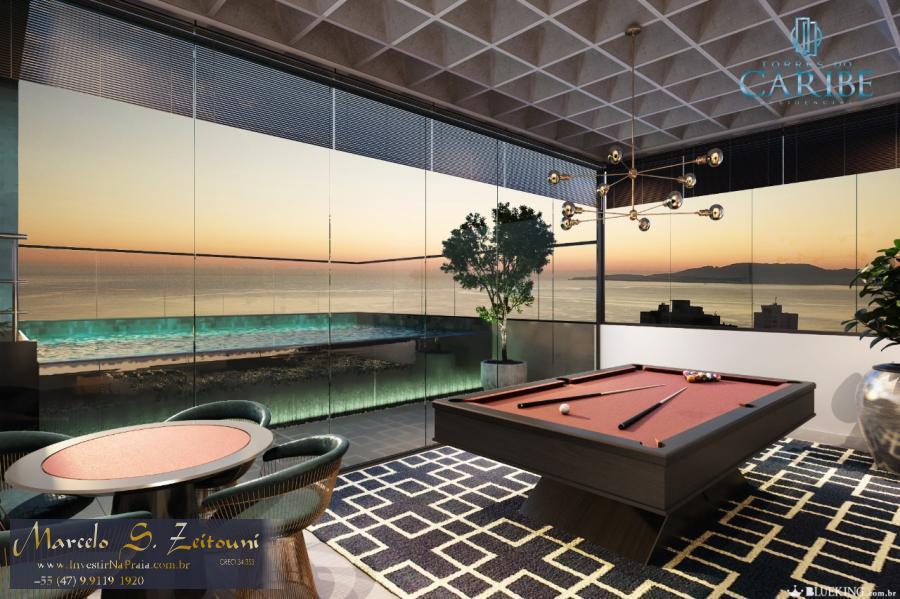 Apartamento com 2 Dormitórios à venda, 62 m² por R$ 392.012,00