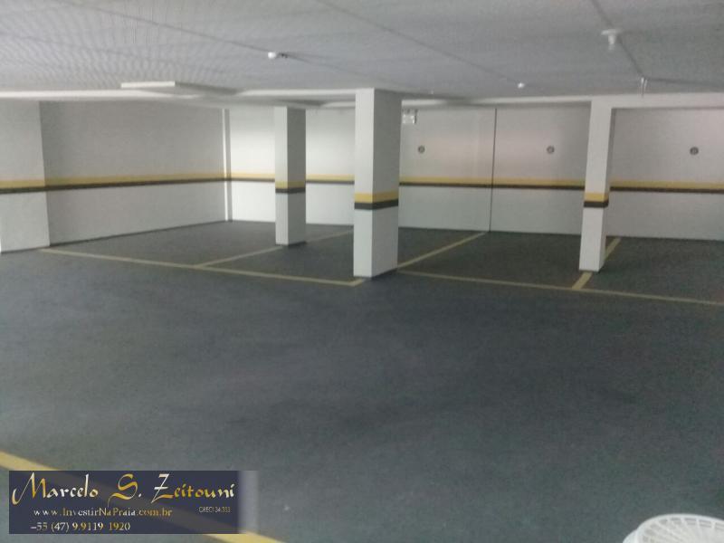 Apartamento com 2 Dormitórios à venda, 81 m² por R$ 350.000,00