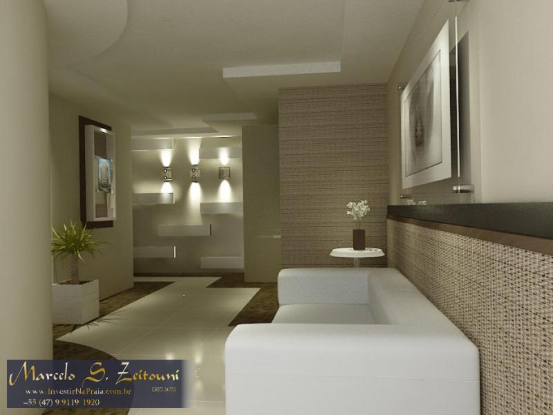 Cobertura com 5 Dormitórios à venda, 388 m² por R$ 3.100.000,00
