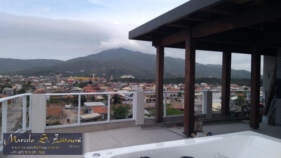 Sobrado com 3 Dormitórios à venda, 175 m² por R$ 800.000,00