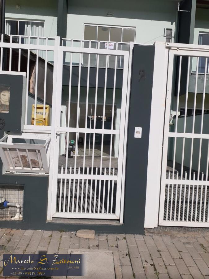 Sobrado com 2 Dormitórios à venda, 71 m² por R$ 250.000,00