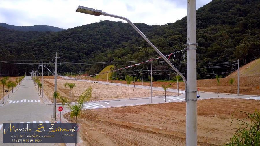 Terreno/Lote à venda, 315 m² por R$ 242.549,00