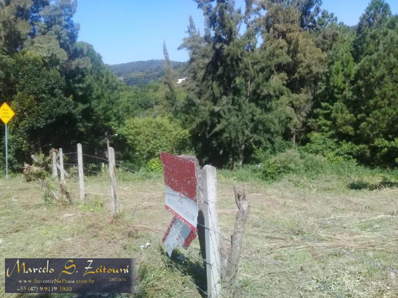 Terreno/Lote com 1 Dormitórios à venda, 835 m² por R$ 810.000,00