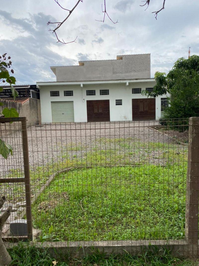 Sala comercial para alugar, 70 m² por R$ 1.350,00
