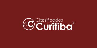 Classificados Curitiba