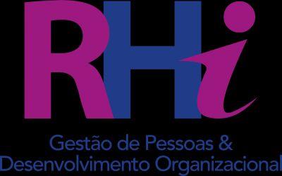 Rhi Gestão de Pessoas