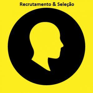 Renata Scalco